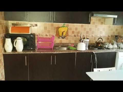 Appartement a louer | Route de rabat Residence Mesklil , 90000 Tangier, Morocco | AZ Hotels