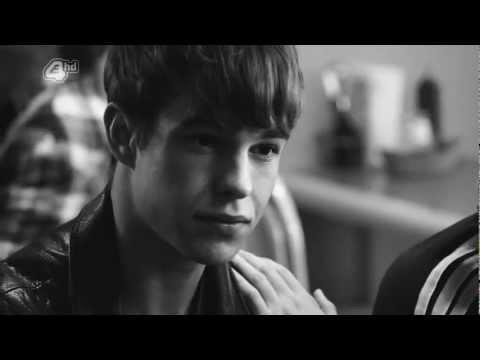 Trailer do filme O Último Oásis
