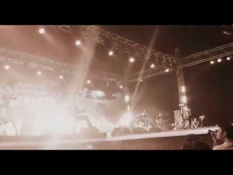 Guerilla Radio - South Asian Rockfest