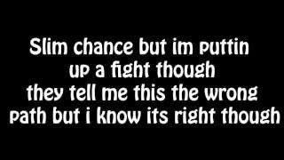 Jake Miller-Beast Mode Lyrics