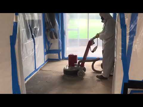 blue-a---asbestos-floor-tiles-and-bitumen-removal