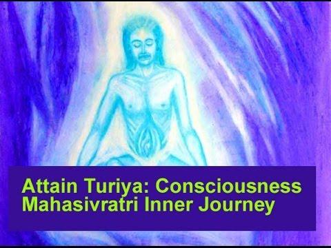 Attain Super Consciousness, Turiya of the Yogi- World Yogi Day 2014