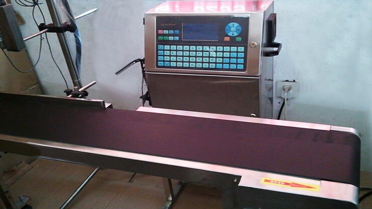 computer controlled machine