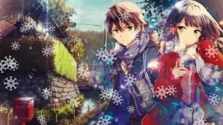 Masamune-kun no Revenge Ending Full Snowfall Song   [ChouCho - Elemental World]