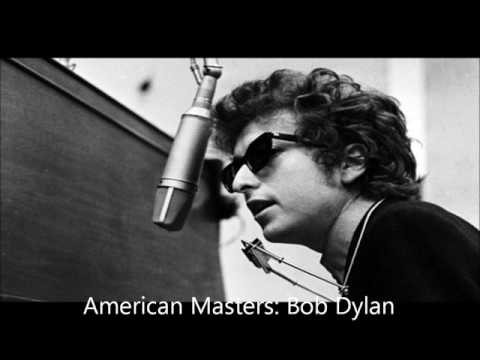 Bob Dylan - Stuck Inside Of Mobile With The Memphis Blues Again (Live 1976)