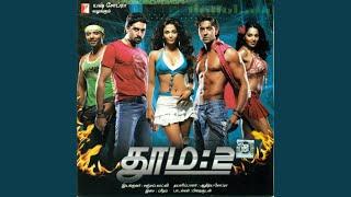 Gambar cover Dhoom Again (Tamil)