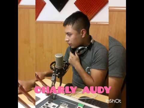 RADIO LA RUMBERA 99.7.FM.QUITO ECUADOR CHARLIE AUDY
