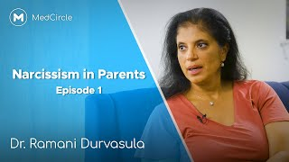 Narcissism in a Parent [The Signs You Need to Know]