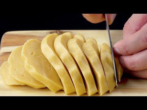ces-3-boulettes-de-pâte-seront-gigantesques-!-la-farce-va-vous-époustoufler.