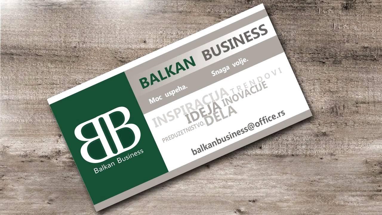 Upwork Portfolio Business Cards Mg Youtube