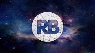 Ran-D VS Frontliner & Dillytek - No Guts, No Glory (Relentless Bass Defqon.1 2015 Anthem Mash-Up)