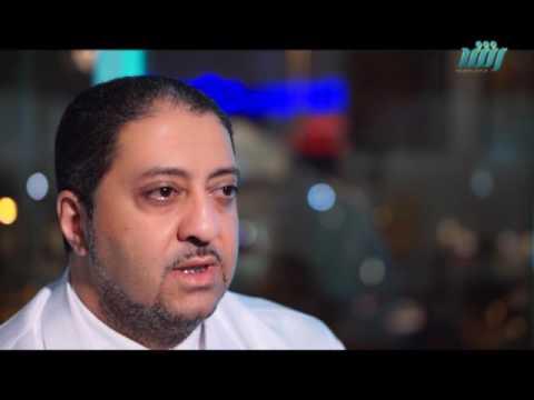 معلومات طبية , الاسنان, مع  د . طارق السوقي #قناة_رشد  #اليمن #رمضان