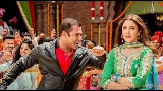 Baby Ko Bass Pasand Hai ENGLISH lyrics 640x360