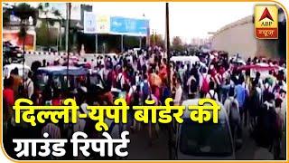Delhi-UP