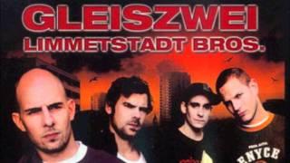 Gleiszwei - Zrugg für all (feat. Samurai)