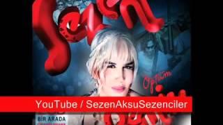 Sezen Aksu - Vay  Emrah Karaduman Mix