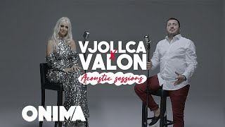 Vjollca Selimi ft. Valon Bytyqi - Malli ( n'Diez Acoustic Version )