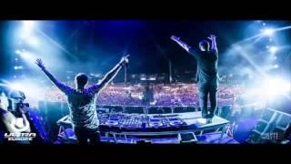 DJ Sammy & Yanou feat. Do - Heaven(W&W Remix)