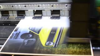 Ультрафиолетовая печать на ПВХ(, 2016-08-12T11:39:40.000Z)