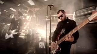 GUFI - Apariencia (Video Oficial)