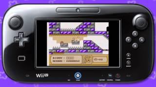 kirby-s-adventure-virtual-console-trailer