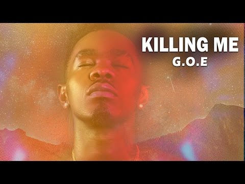 Patoranking: Killing Me Official  Song (Audio) | God Over Everything