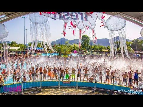 Fresh Water Festival 2016  - AfterMovie