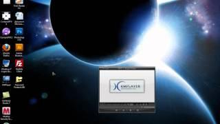 Как сделать снимок экрана в Windows 7