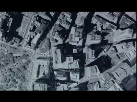 Waldo Ultimatum    (Original Video by  The Imponderables)
