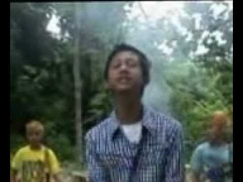 Astor Kids-Salam Rindu.mp4