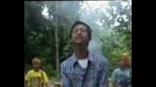 Astor Kids Salam Rindu mp4