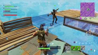 44 Fortnite Funny Fails and WTF Moments! #45 Daily Fortnite Best Moments