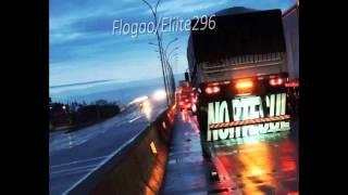 CD DJ Wagner Grupo Mafia 364 2015