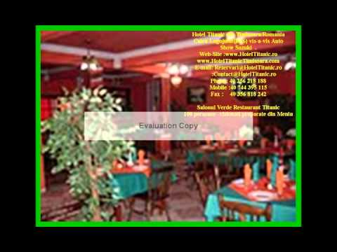 Cazare,accommodation,Oferte,Airport,HotelTitanic Timisoara-Cititi Jos-Read below-Telf:0040 744395115