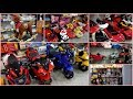 Toys Wholesale Shop in Coimbatore(Battery Operated Cars,Bikes and Strollers)Coimbatore shopping vlog