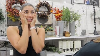 an-update-shopping-for-fall-hanging-w-youtubers-more-jeanine-amapola