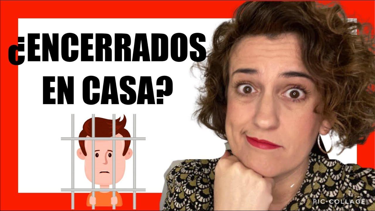 🔥¡Solución!🔥 👉Mi JUEGO Y 5 SERIES imprescindibles para APRENDER ESPAÑOL (en casa). 🏠 #productivi