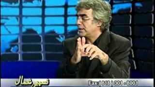 Iran & World Economy Prospects (P5/7)