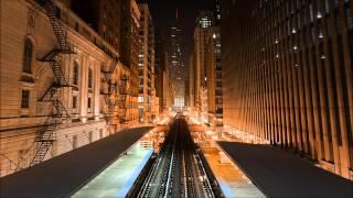 [7.08 MB] Paul van Dyk feat. Giuseppe Ottaviani - Far Away