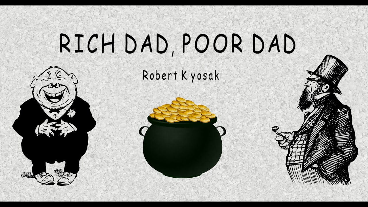 It's Getting Better All the Time: A Review of 'Myths of Rich and Poor'