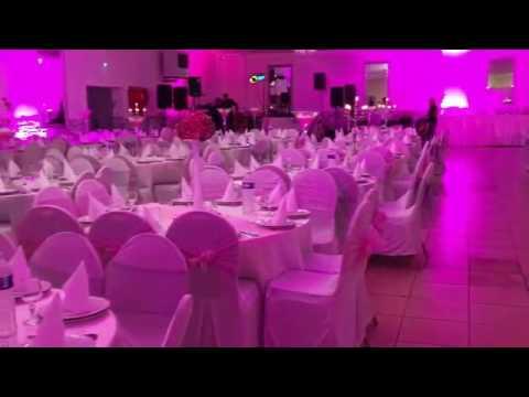 Le diamant vert 95190 goussainville location de salle - Salle le diamant ...