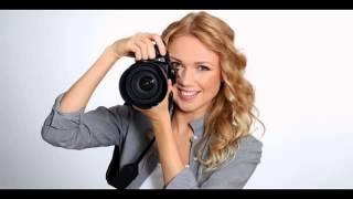 😼 VIRE UM FOTOGRAFO PROFISSIONAL (CURSO MASTER CARA DA FOTO) ❕