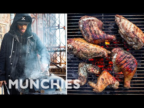 how-to-make-jamaican-jerk-chicken