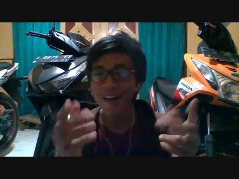 TONG LEE HEI - Touch My Heart  (Cover by Dimas Alfandi)