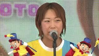 PGⅠ第32回レディースチャンピオン 選手紹介