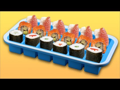des-dés-de-sushis-délicieux-pour-toutes-les-occasions-!