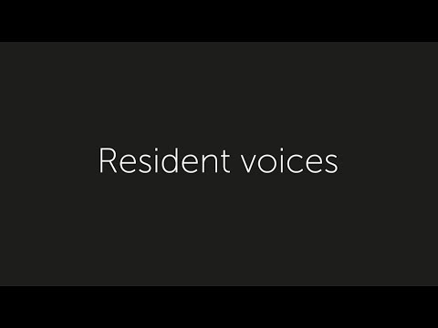 Resident Voices - Notting Hill Housing and Genesis Partnership