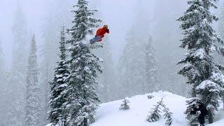 2017 Volcom Snowboarding Outerwear