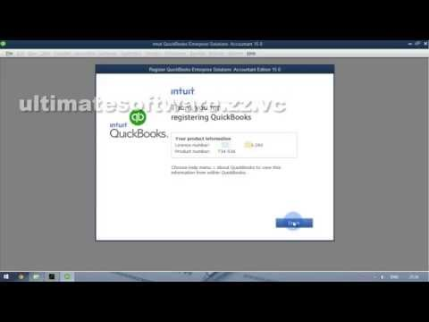 quickbooks-2015-free-download-♦-quickbooks-enterprise-solutions-2015-free-download