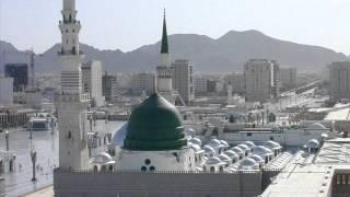 Khidmat e Ala Hazrat Huzur Muhaddis e Kabeer Allamah Zia ul Mustafa Qadri Sadr ush Shariah